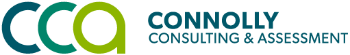 Connolly Counseling & Assessment logo