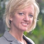 Katheryn L. Whittaker