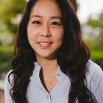 Dr. Noelle Lee