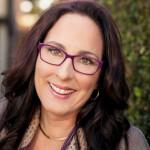 Brittany Schwartz, LCSW