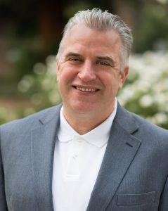 Dr. Bob Connolly